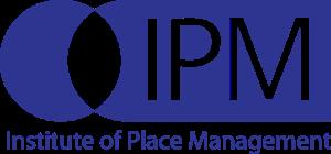 ipm-logo-(transparent-IPM)