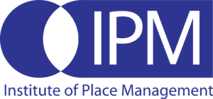 ipm-logo-(transparent-IPM)