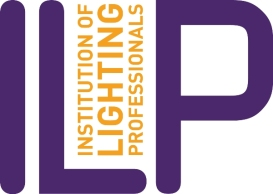 Instiution of Lighting Professionals, collaborative partner with NTD